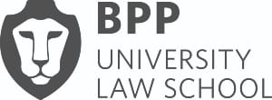BPP University Law School - Cambridge