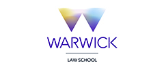 Warwick Law School
