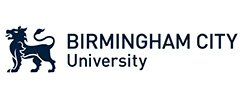 Birmingham City School of Law