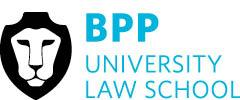 BPP University Law School - London Waterloo