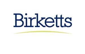 Birketts