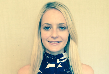 Interview with Camilla Dutton - Trainee Solicitor at Dentons
