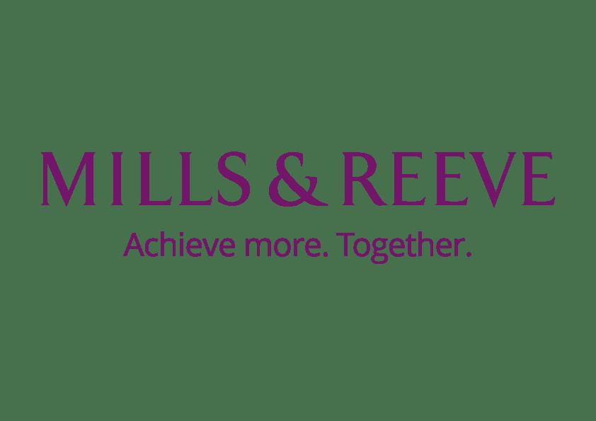 Mills & Reeve