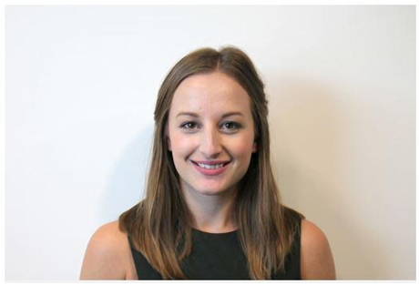 Interview: Melissa King, Public Law Trainee at Ashfords