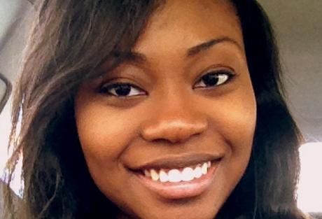 Interview with Michelle Ansah, Vacation Scheme Student at Mayer Brown