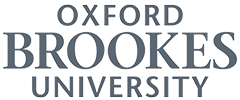 Oxford Brookes School of Law