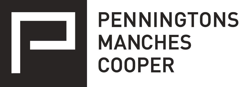 Penningtons Manches Cooper