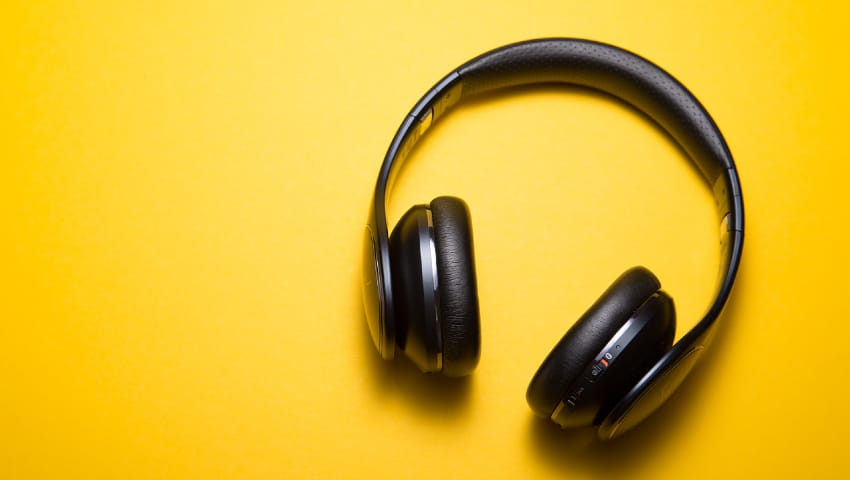 The best podcasts for aspiring solicitors