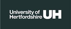 Hertfordshire Law School / University of Hertfordshire