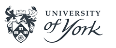 York Law School - University of York